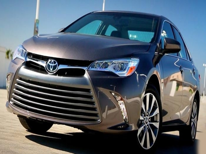 Best 2017 Cars Toyota Price Toyota Camry 2017 Price In Pakistan Specs Pics Review