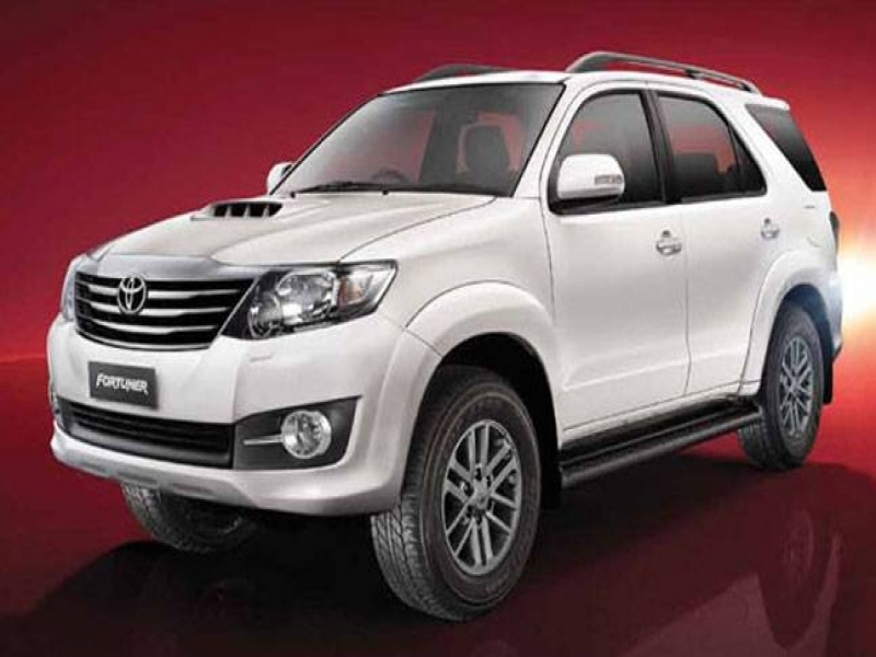 Best 2017 Cars Toyota Price Toyota Cars Price List In Philippines April 2017 2018 2019 Car
