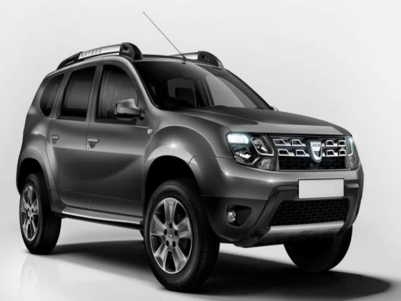 Best 2017 New Suvs Price 2016 Suvs And Crossover Buyers Guide 2017 Suvs And Crossovers