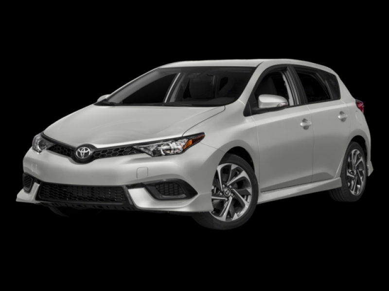 Best 2017 Toyota Models And Prices Price New 2017 Toyota Prices Nadaguides