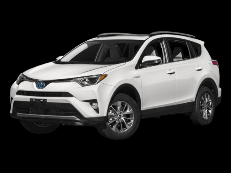 Best 2017 Toyota Models And Prices Price New 2017 Toyota Suv Prices Nadaguides
