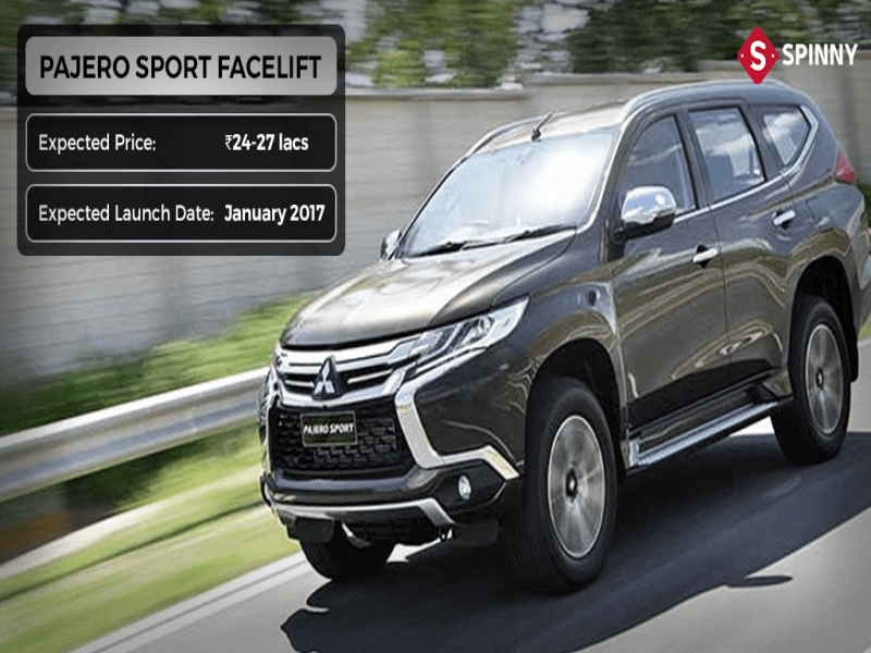 Best 7 Seater Vehicles Price Best Upcoming 7 Seater Suvs In India Yellow Drive