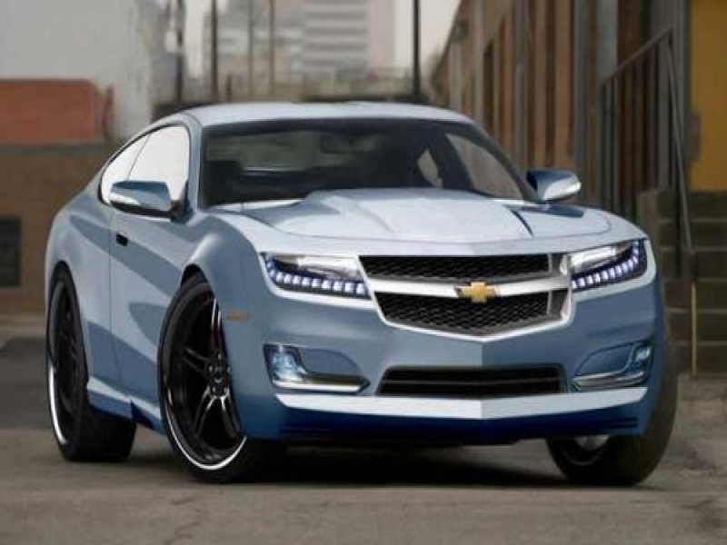 Best Best New 2017 Cars Price 2018 Best New Car Prices 2017 Wallpapers Release Bombomcar