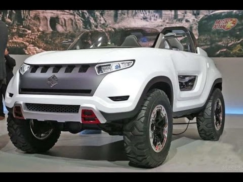 Best Best New 2017 Cars Price Latest New Top Best Upcoming Cars In India 2017 Pricebudget