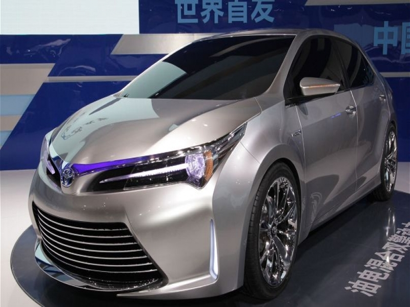 Best Car Model New Toyota Price 2015 Toyota Prius Price And Release Date New Toyota Cars 2018