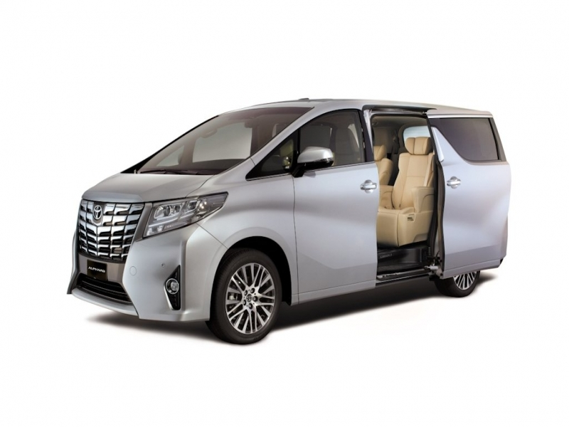 Best Car Model New Toyota Price New Toyota Cars Philippines Home Design Ideas Mebeaubebe