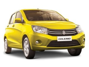 Best Celerio 5 Seater Price Maruti Celerio Price In India Specs Review Pics Mileage Cartrade