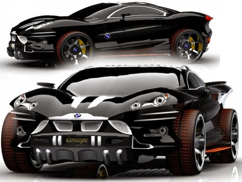 Best Latest Cars Pictures Latest Bmw Cars Hdwplan