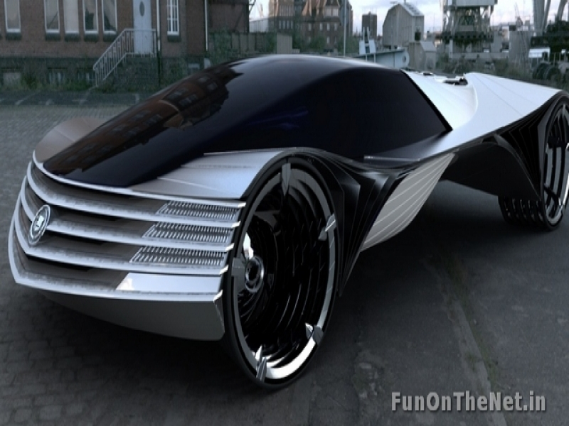 Best Latest Cars Pictures Top 10 Latest Cars In The World Top 10 Best Sports Cars In The