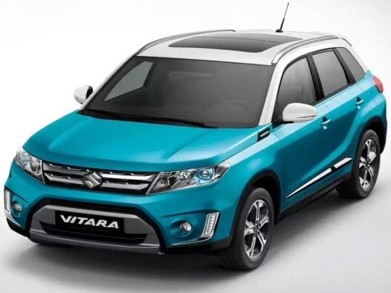 Best Maruti Car Models Price Find All New Maruti Suzuki Car Listings In Bangalore Browse