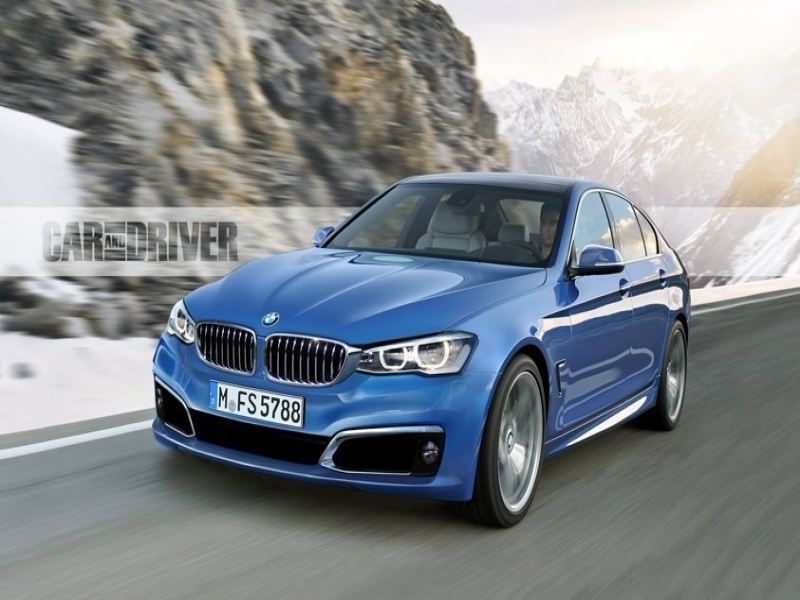 Best New BMW Sales Price 2017 Bmw 5 Series Release Date Price Specs Engine Best Car