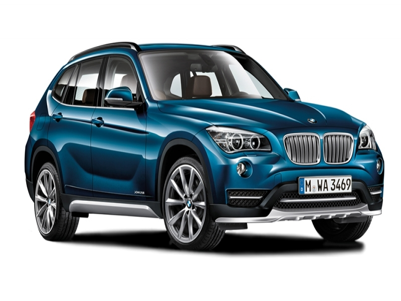 Best New BMW Sales Price Best Suvs 2015 Best Small Suv Crossover Suv Mid Size Suv And