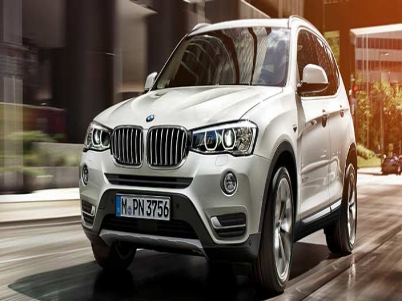 Best New BMW Sales Price New Bmw X1 2016 Price In Egypt Cfa Vauban Du Btiment