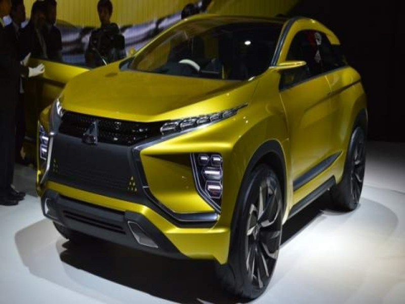 Best New Cars For 2017 Price 2018 Best New Car Prices 2017 Wallpapers Release Bombomcar