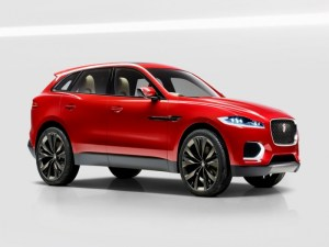 Best New Suvs For 2017 Price Best New Suv 2017 Best Midsize Suv