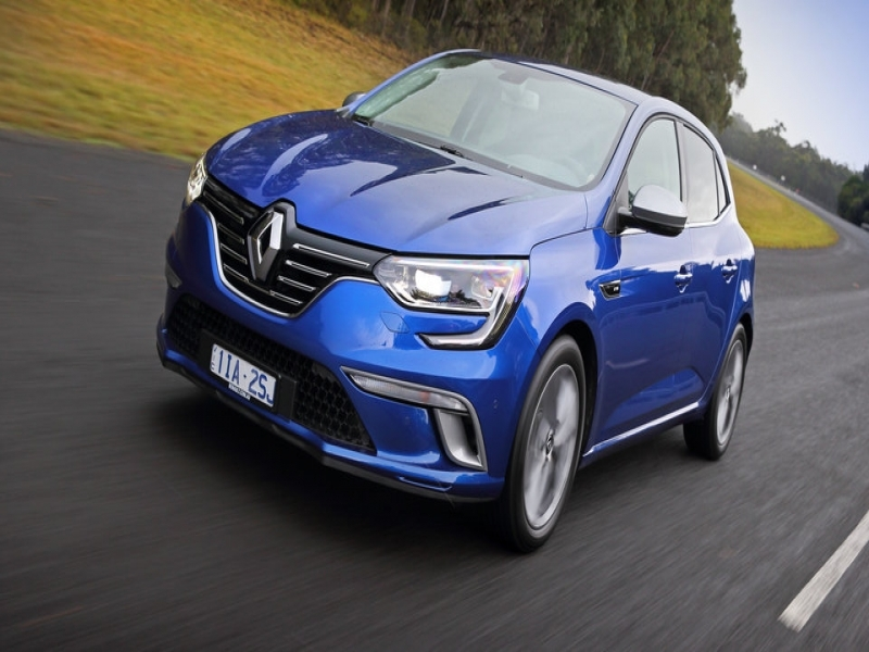 Best Renault Megane Rs 2017 Specs Price Renault Megane Pricing And Specs All New Hatch Hits Australia