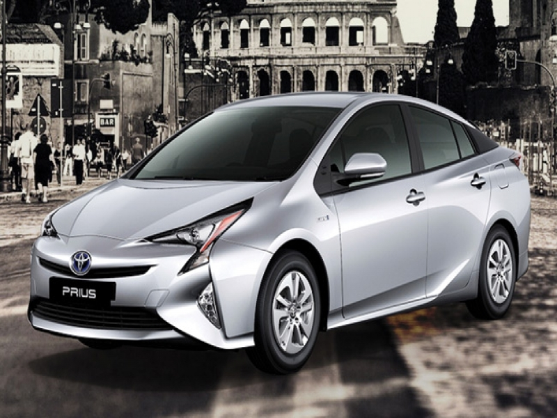 Best Toyota Models 2017 Price Toyota Prius 2017 Review Pictures And Price In Pakistan