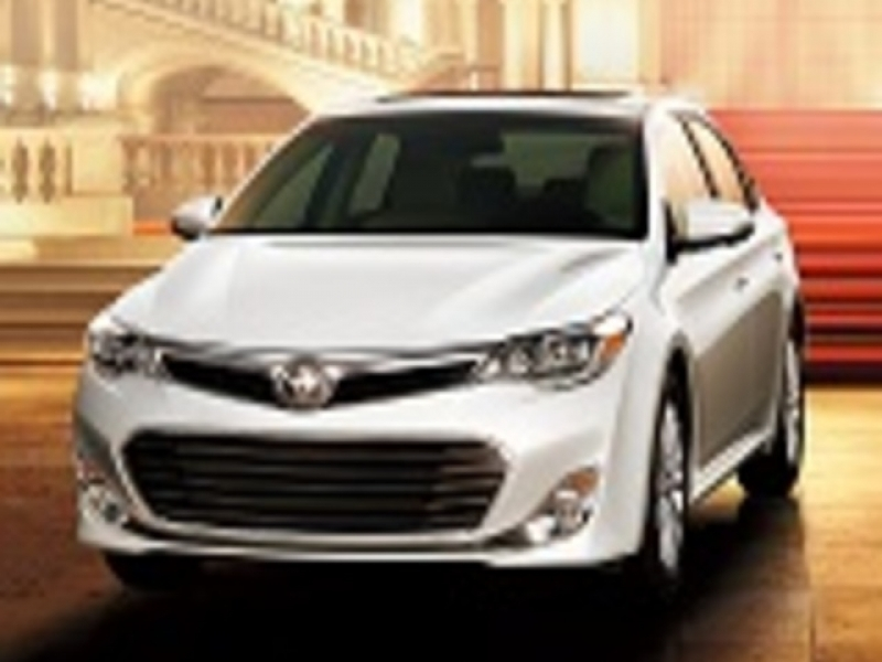 Best Toyota Prices 2017 Price Toyota 2017 In Uae Dubai Abu Dhabi And Sharjah New Car Prices