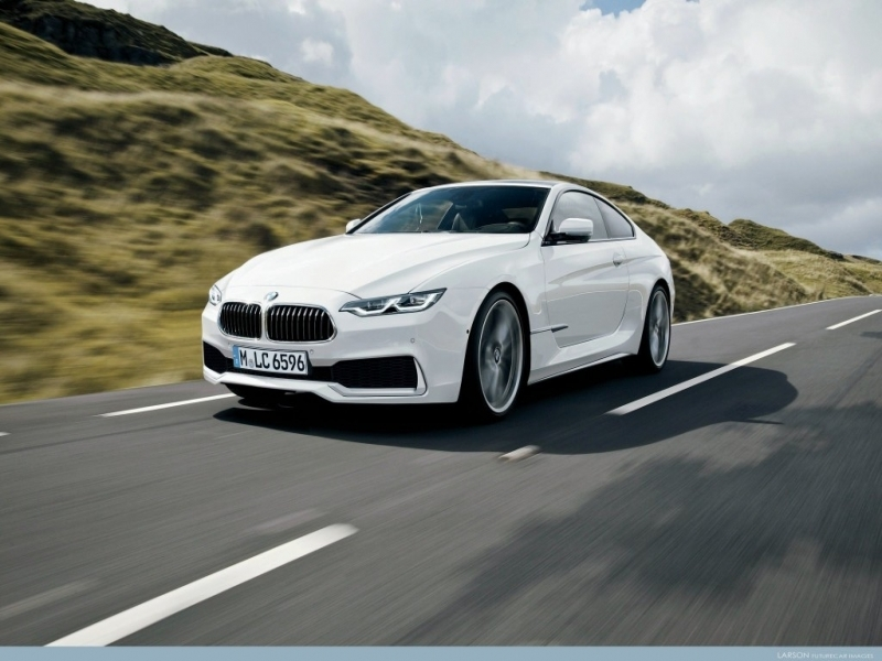 Bmw 2017 7 Series Price 2017 Bmw 7 Series Interior Release Date And Price 2017 2018