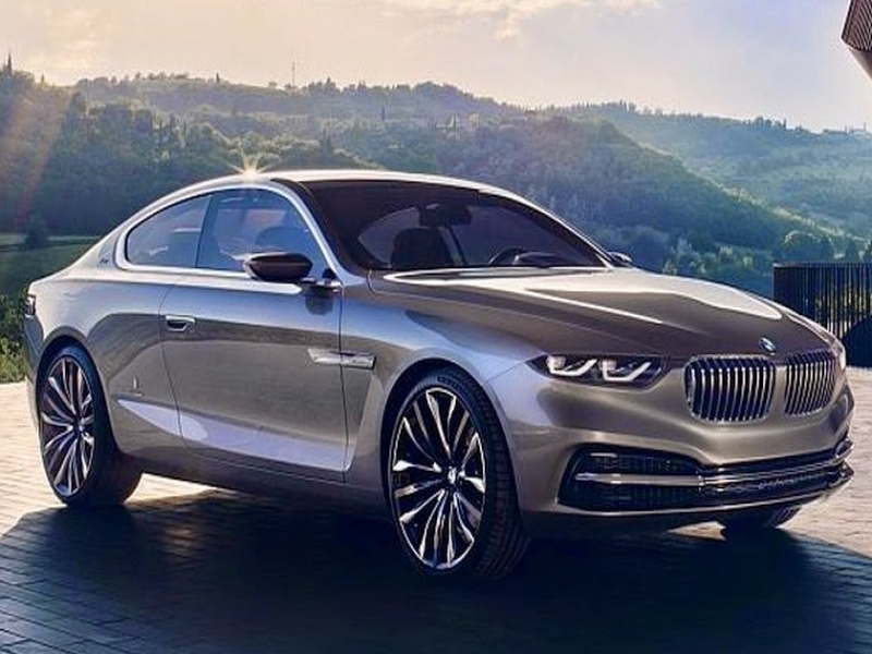 Bmw 2017 7 Series Price New 2017 Bmw 7 Series Changes And Price Auto Fave