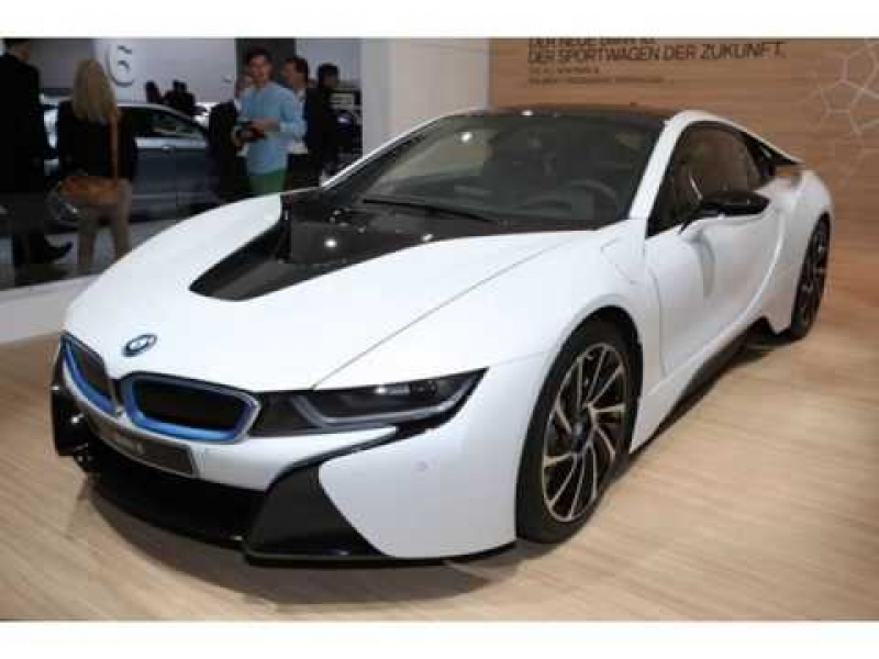 BMW Autotrader Price 2015 Bmw I8 Electric Auto For Sale On Auto Trader South Africa