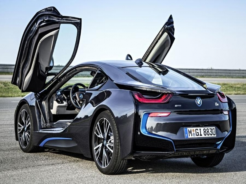 BMW New Cars For Sale Price Flyingcars2015 Sports Cars 2015 Sports Cars 2015 Travel And