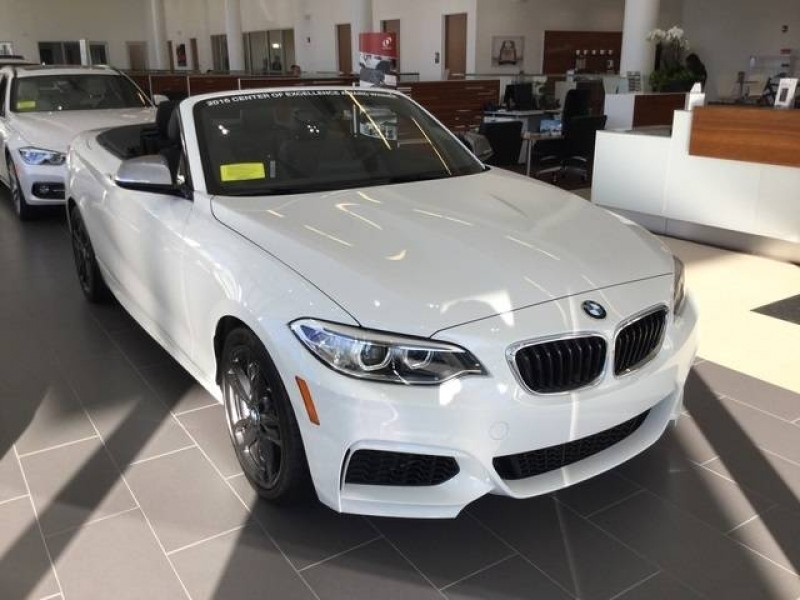 BMW New Cars For Sale Price New 2016 2017 2018 Bmw Rockland Ma Inventory Luxury Cars For