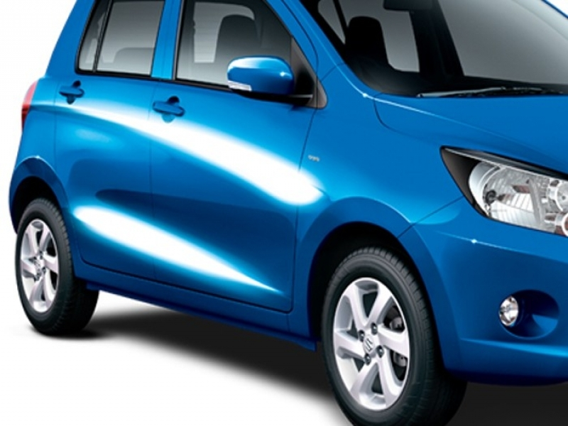 Celerio 7 Seater Specification Price Maruti Suzuki Celerio Diesel Full Specifications Price Feature
