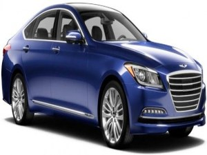 Hyundai India Price Hyundai Genesis G80 50 Price Specs Review Pics Mileage In India