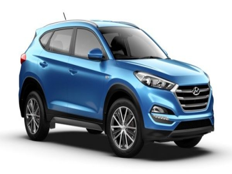 Hyundai India Price Hyundai Tucson Price In India Images Specifications Colors