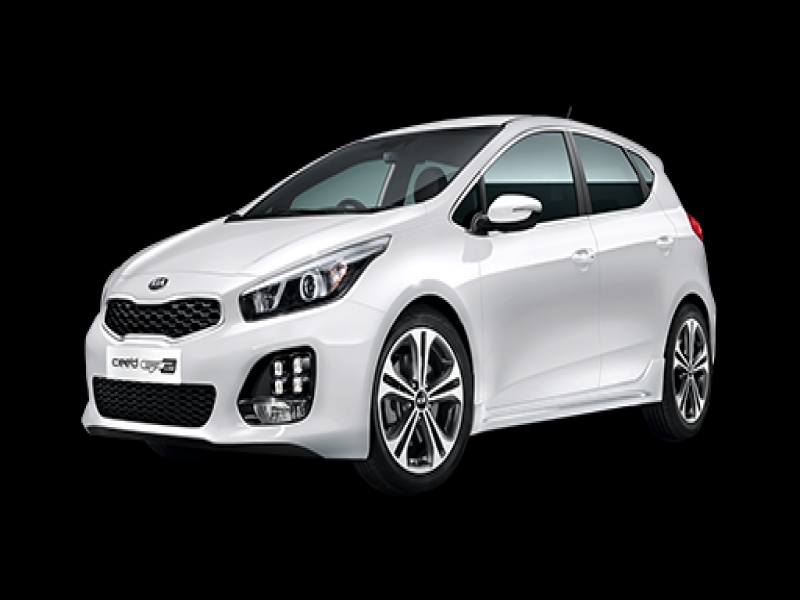 Kia Cars Price New Car Range Kia Motors Uk