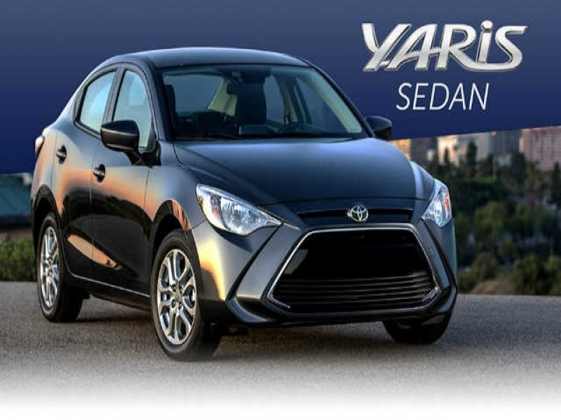 Latest 2017 Toyota Yaris Price Toyota Yaris 2016 Prices Toyota Yaris Prices 2016 2017 Toyota