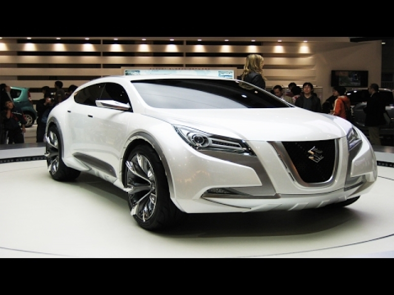 Latest 2018 New Vehicle Models Price New Car 2017 All Latest New Top Upcoming Cars In India 2017 201