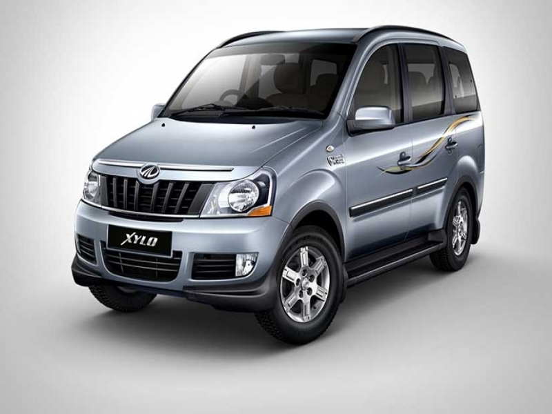 Latest 8 Seater Cars In India Price 7 Seater Cars In India Ndtv Carandbike
