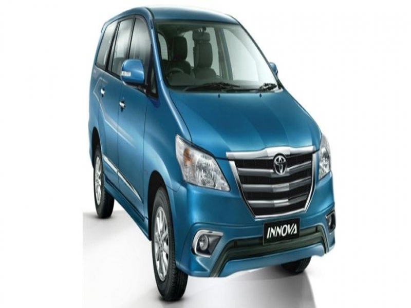 Latest 8 Seater Cars In India Price Toyota Cars Price 2017 Latest Models Specifications Sulekha Cars