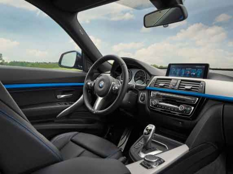 Latest Bmw 2017 3 Series Price 2017 Bmw 3 Series Gran Turismo Engine Spec Future Auto Review