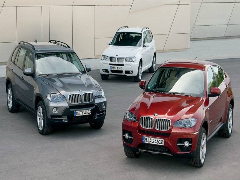 Latest Bmw Car Sales Price Bmw Cars For Sale In Nigeria Bmw Price Car Jumia Nigeria