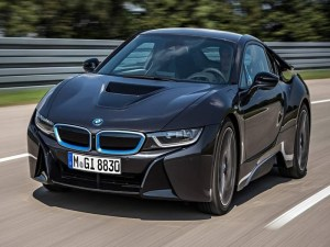 Latest Bmw Car Sales Price Bmw I8 Hybrid Supercar New Car Sales Price Car News Full Hd