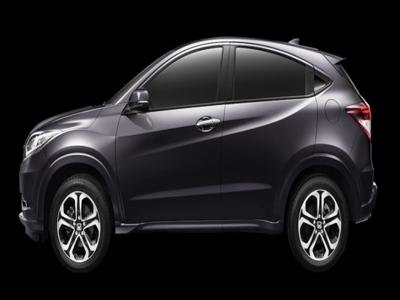 Latest Car Models In Malaysia All New Honda Hr V To Be Launched In Malaysia Soon Motor Trader