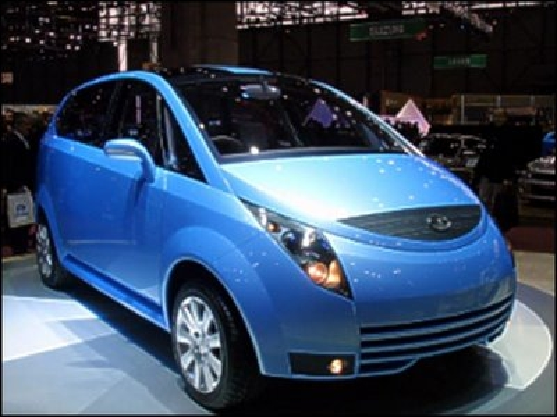 Latest Car Models In Tata Cars The Cool Car Design Of Legend Latest Cars Of Tata