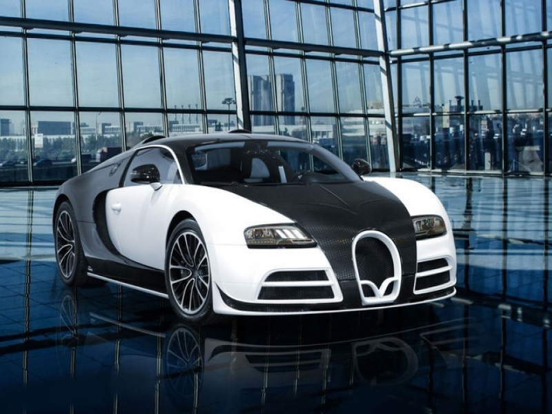 Latest Cars In The World The 10 Most Expensive Cars In The World 2017 Bugatti