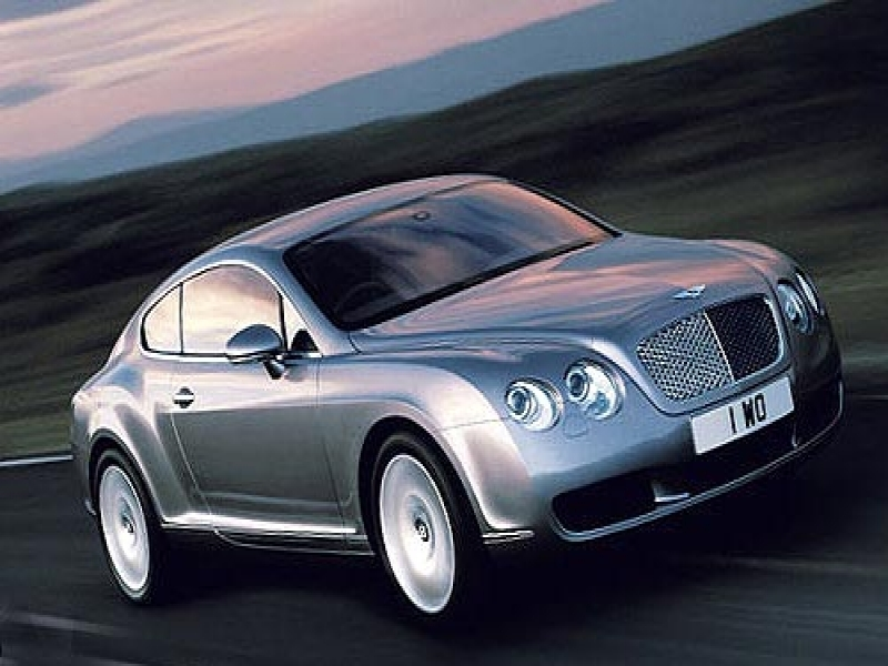 Latest Cars Models Pictures Price Latest Cars Bentley Cars Price In India Bentley Features