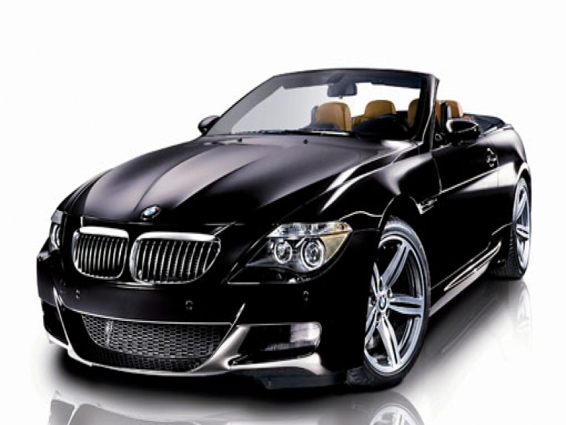 Latest Cars Www Latest Cars Pictures Com Cars And Motorcyle