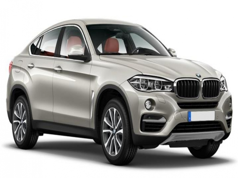 Latest Latest Cars In India Price Latest Bmw News In India