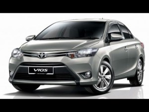 Latest Latest Toyota Vios Price Toyota Vios Latest Specifications Review Pictures Prices Youtube