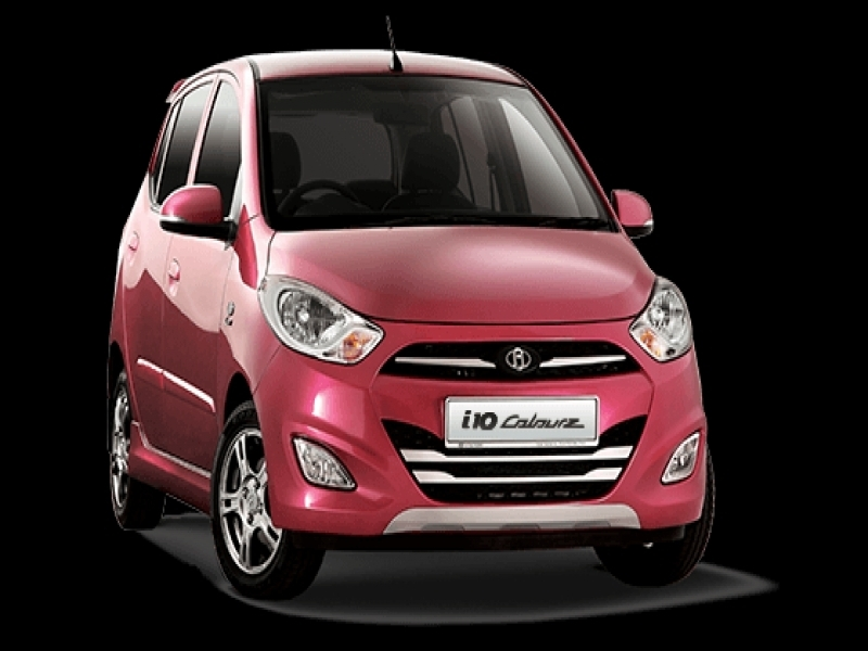 Latest New Cars Price Latest New Car Prices In Malaysia 2014 Hyundai I10 Price In