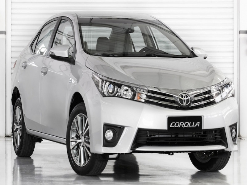 Latest Toyota Cars Models And Prices Price New Model Toyota Gli 2016 Price In Pakistan Specs Pics