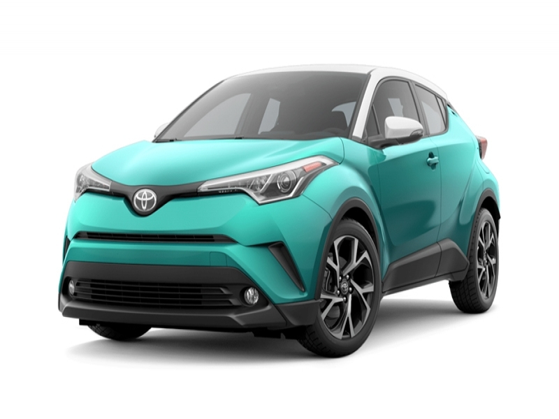 Latest Toyota Cars Models And Prices Price Toyota Cars 2017 Toyota Models And Prices Car And Driver