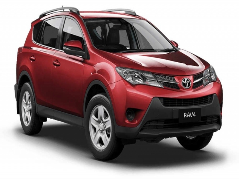 Latest Used Toyota Cars Price Toyota Rav4 For Sale Toyota Rav4 Price Carmudi Bangladesh