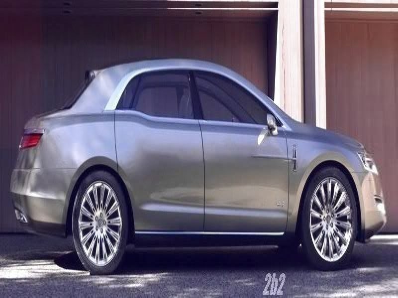Lincoln New Cars 2017 Price 2017 Lincoln Town Car Specs Price And Review Best Car 2018